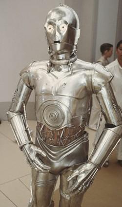 E-3PO