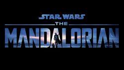 Mandalorian2 logo.jpg