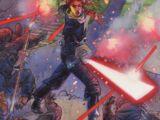 Star Wars: Mara Jade – By the Emperor's Hand