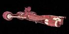 Republic Cruiser SWE