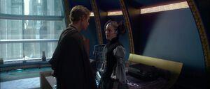 Starwars2-movie-screencaps.com-3312.jpg