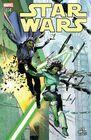 Starwars2015-34-not-final