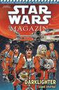 Sw magazín 10-2013.jpg