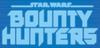 Bounty Hunters logo.png