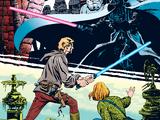 Mission to Fondor (Galactic Civil War)