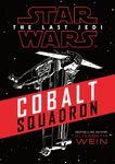 Cobalt Squadron UK cover