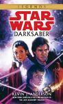 Darksaber Cover Legends