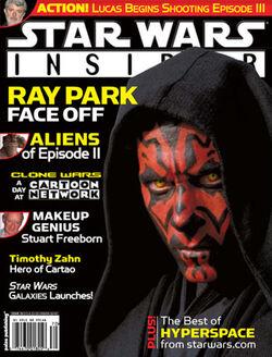 Insider 70.jpg