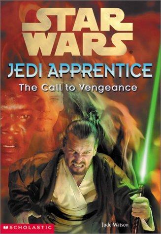 JA16Call To Vengeance.jpg