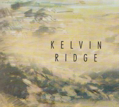 Kelvin Ridge
