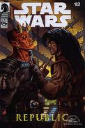 Republic-82-ComicPack