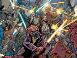 Stark Hyperspace War/Legends
