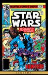 StarWars1977-16-Legends