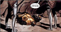 Storyteller-3PO.jpg