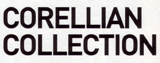 Corellian Collection