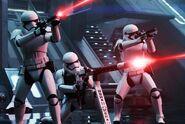 Databank-FO Stormtroopers