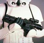 E-11 stormtrooper.jpg