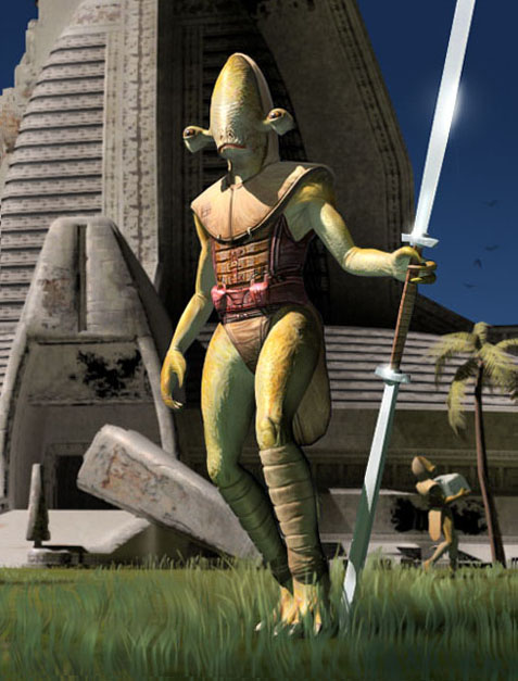 Unification Wars (Galactic Republic)