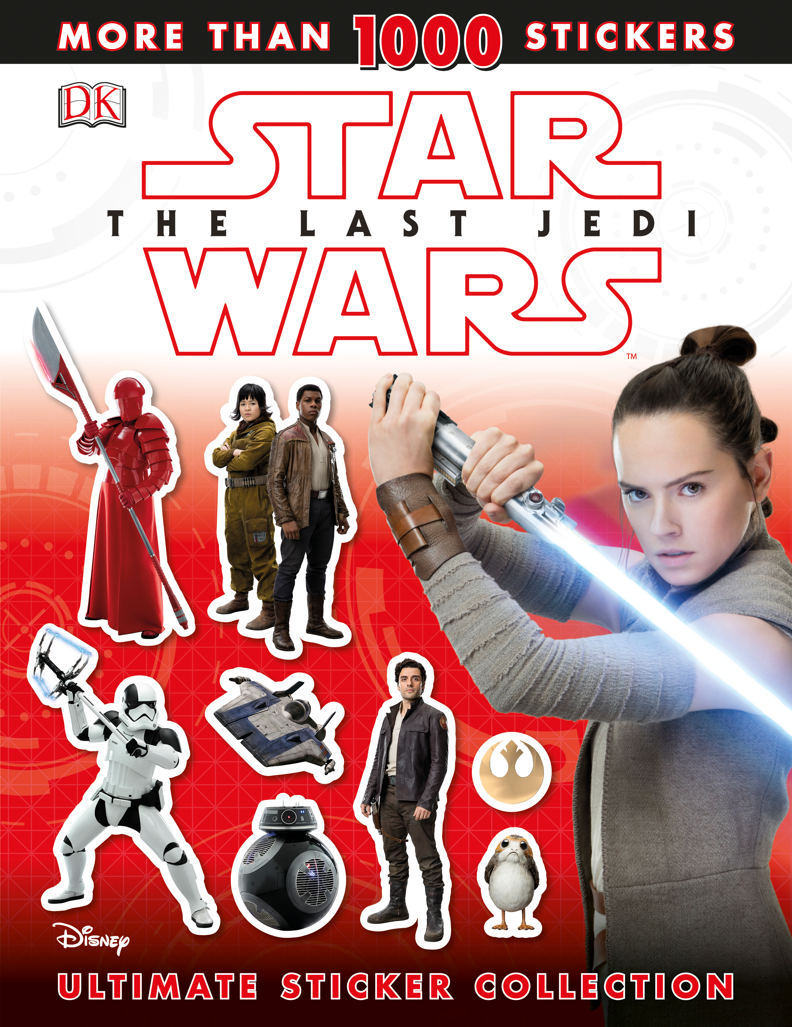 StarWarsTheLastJedi-UltimateStickerCollection.png