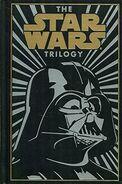 Star Wars Trilogy (2012)