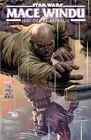 Mace Windu 3 final cover