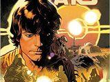 Star Wars Book VI: Yoda's Secret War