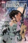Star Wars Princess Leia Vol 1 4