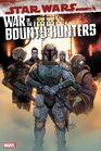 War if Bounty Hunters 1 Yu Variant