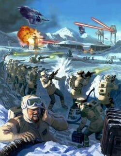 300px-Battlefront promoart.jpg