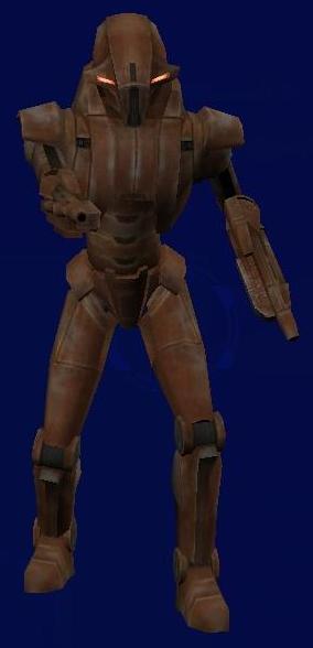 HK-Taskmaster