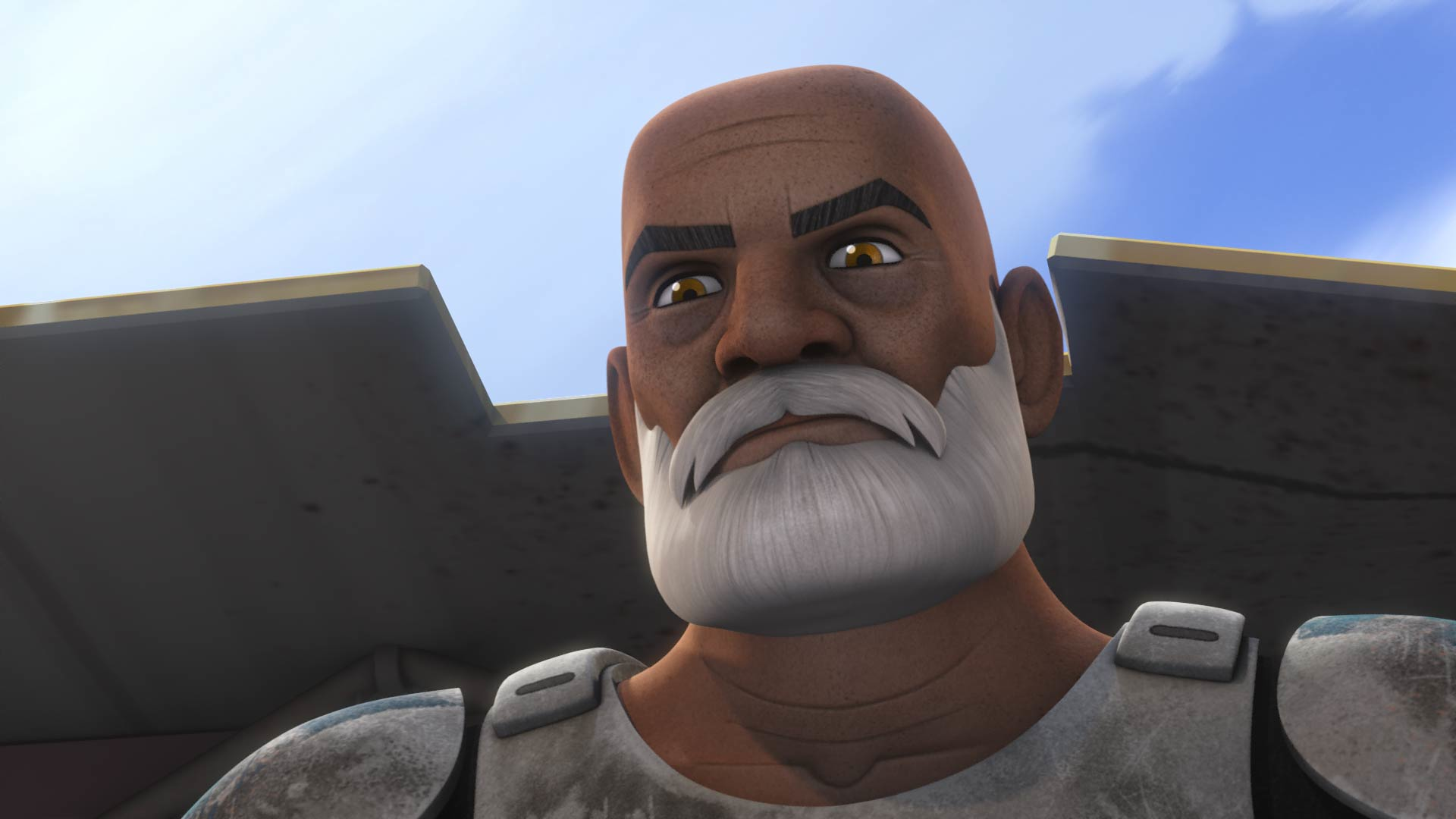Old Captain Rex.png
