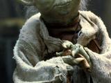 Yoda/Legendák