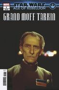 AOR-GrandMoffTarkin-Movie