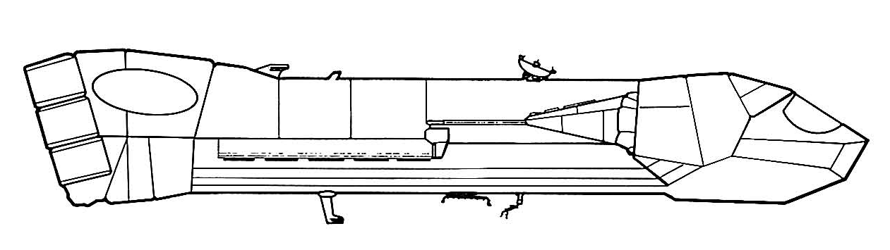 Carrack Cruiser WEG Imperial Sourcebook.png