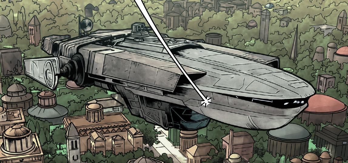 GX1短距離運搬船