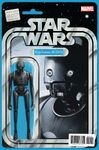 Star-Wars-Rogue-One-–-Cassian-K-2SO-Special-1-3 action figure variant