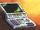 """""""Tracker"""" GPS Module"""