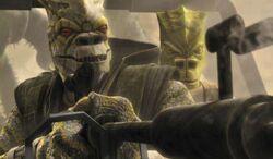 Wookiee Hunt.jpg
