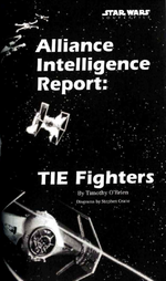 Alliance Intelligence Report TIE Fighters.png
