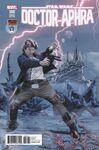 Doctor Aphra 8 Mile High Comics