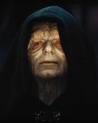 Emperor Sidious