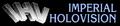 Imperial Holovision2