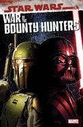 Marvel-war-bounty-hunters-3-cover