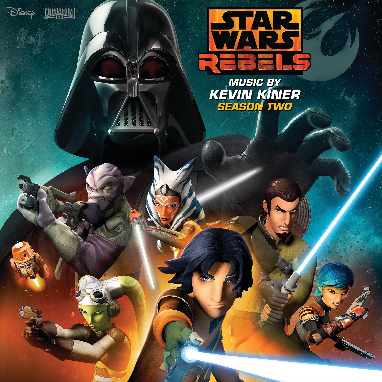 Rebels Season Two OST.jpg