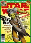 Star-wars-insider-151-hera