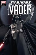 TargetVader-1-Movie