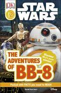 TheAdventuresofBB8-Paperback