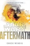 Aftermath concept cover 4
