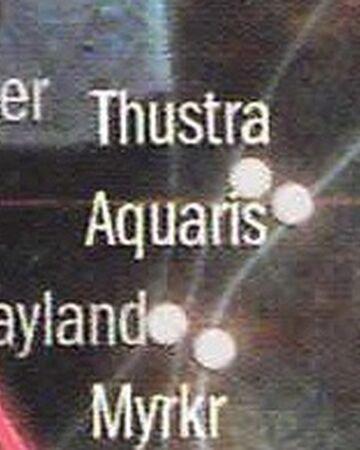 Aquaris TFA BG.jpg