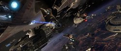 Battle of Coruscant 2.png